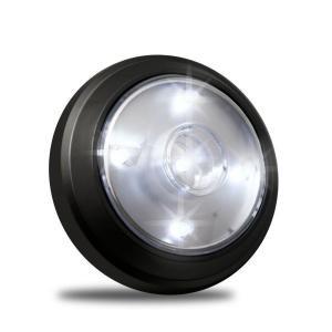 LED Gazebo Spot Light (Pack of 4)