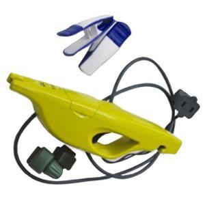 LED Light Diagnostic and Repair Tool Kit