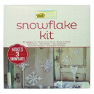 Snowflake Project Kit