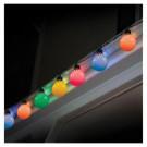 15-Light Symphony of Lights Large Ornament Set