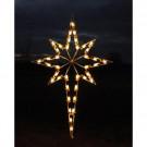 5 ft. Star of Bethlehem