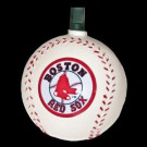 10-Light Boston Red Sox Baseball Light Set