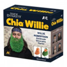 Duck Dynasty Willie Robertson